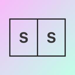 Splity Splity