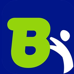 BFit Mobile: Your Benefits App