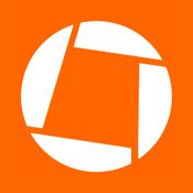 Genius Scan app review