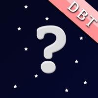 Codes for DBT Trivia & Quiz Hack