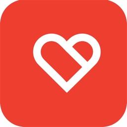 MyHeartApp