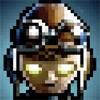 Parashoot Stan Retro - iPhoneアプリ