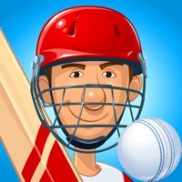 Codes for Stick Cricket 2 Hack