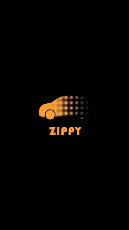 Zippy Taxi screenshot-0