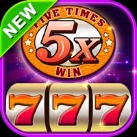 Double Jackpot Slots Las Vegas Hack Online Generator  img