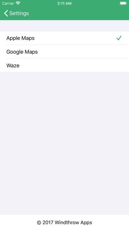 GPS Format Converter