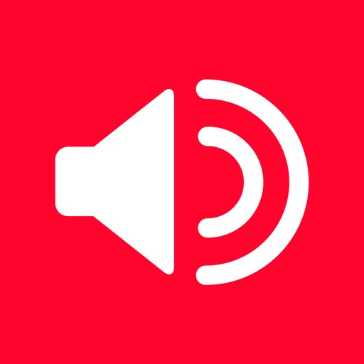 Ringtones for iPhone! (music) download