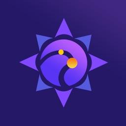 Daily Horoscope®