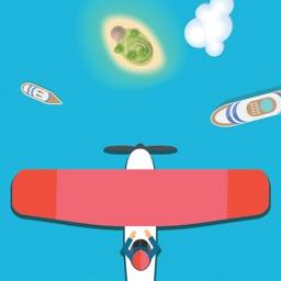 Flight & Missile!!!