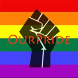 OurPride