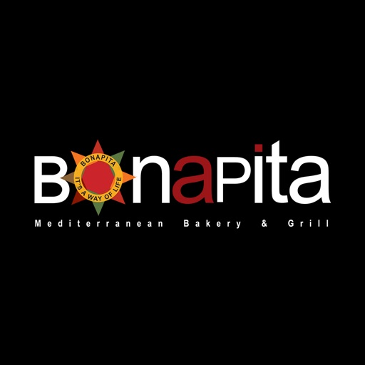 BONAPITA icon