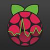 Benedikt Hirmer - SimplePi for Raspberry Pi kunstwerk