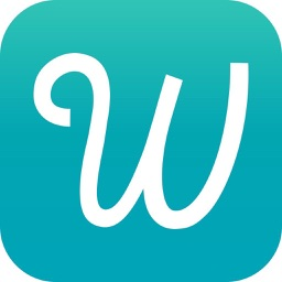 Whisperr audio chat & dating