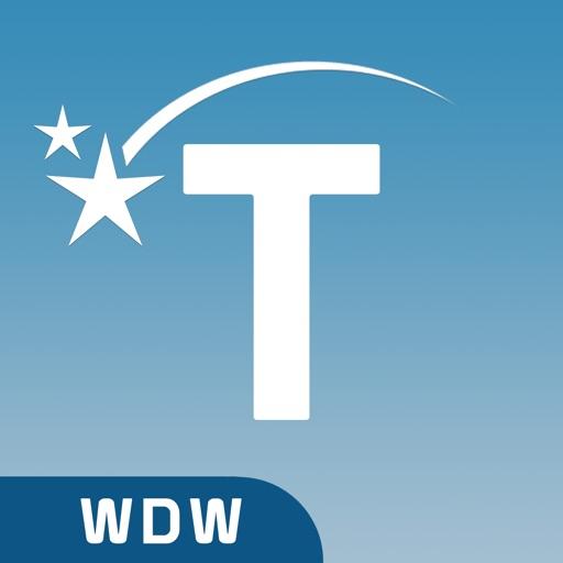 WDW Tips
