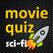 Movie Genius Quiz Sci Fi