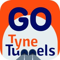 Tyne Tunnels