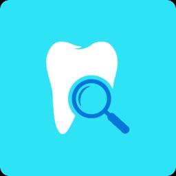 DentalCodeLookup