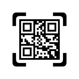 Code Scan - Scanning Made Easy