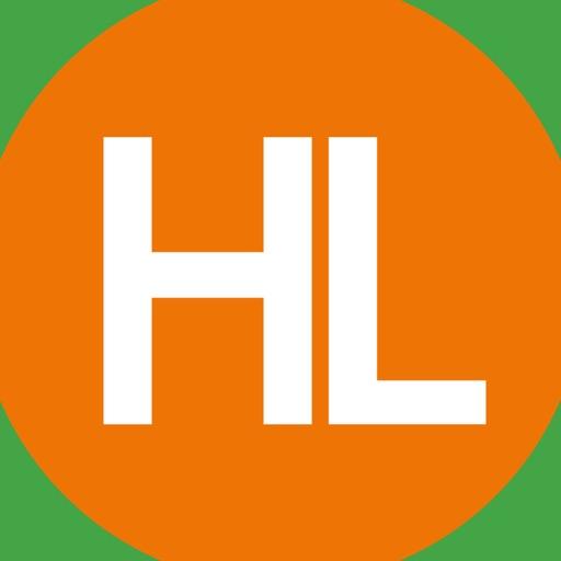 HotLunch School Software