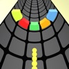 欢乐蛇蛇大冒险 - 球球大战数字方块