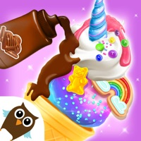 Codes for Swirly Icy Pops Hack
