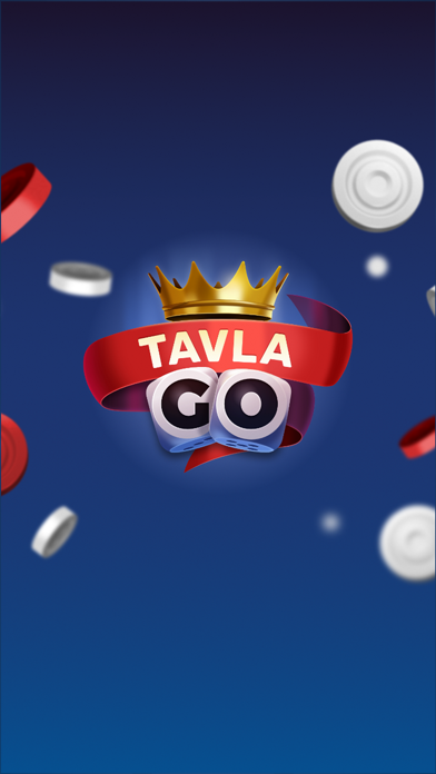 download Tavla Go: Live Tournament indir ücretsiz - windows 8 , 7 veya 10 and Mac Download now