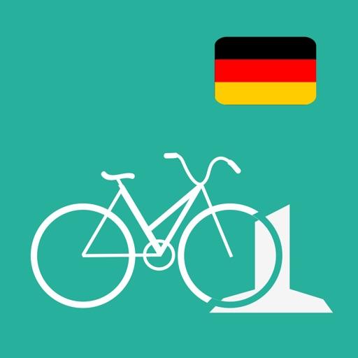 Bikes Germany