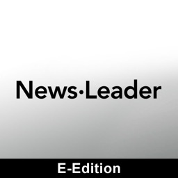 Nordonia Hills News Leader
