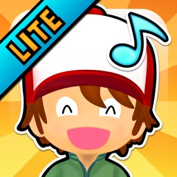 My First Songs Lite for iPhone