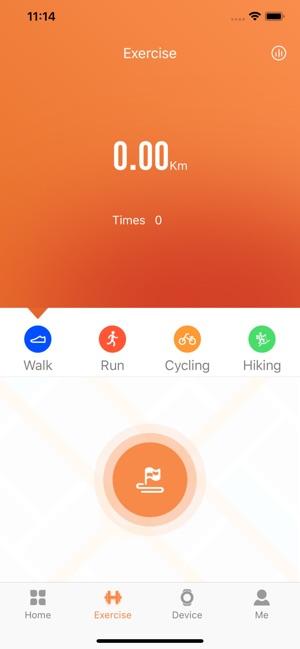 JYouPro on the App Store