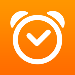 Ícone do app Sleep Cycle: smart alarm clock