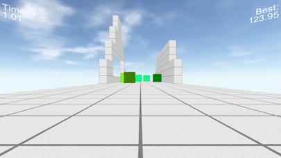 Cyberrunner 2のおすすめ画像1