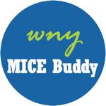 WNY MICE Buddy