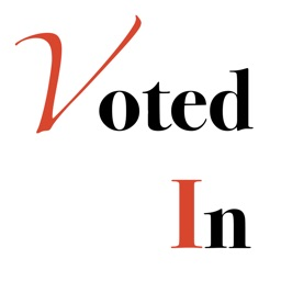 Voted In