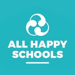 All Happy Schools
