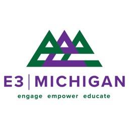 E3 Tutoring and Mentoring