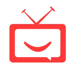 TicTalk - TV Guide & Listings