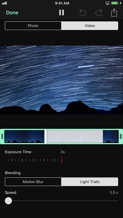 Blendeo screenshot-6