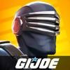 G.I.ジョー:ウォー・オン・コブラ