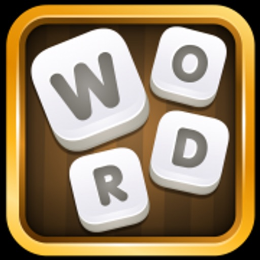 Word Connect Finder Challenge
