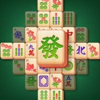 Codes for Mahjong Legend: Classic Puzzle Hack