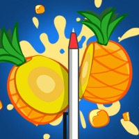 Codes for Apple Pineapple Pen: Tap Dunk Hack