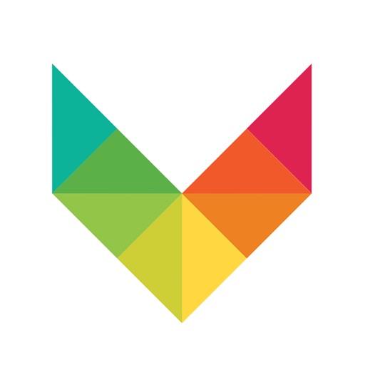 BankMobile App