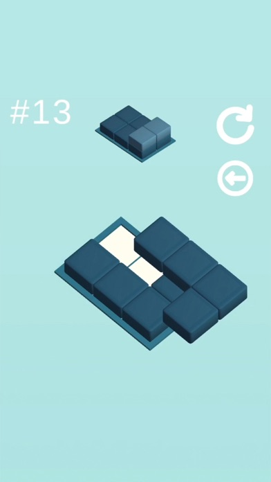 Block Match 3D screenshot 19
