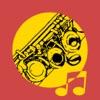 Flute - the App