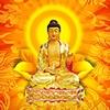 佛教音乐放松心情睡前安神