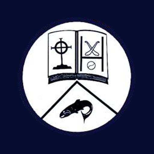 St John Bosco PS