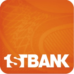FirstBank Mobile Banking App