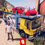 John: Truck Car Transport 2019