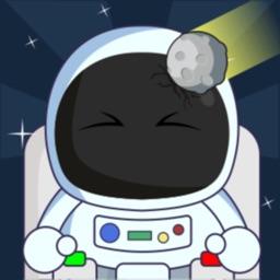 Astro-Not